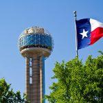 dumpster rentals in Dallas