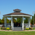 Carrollton landmark